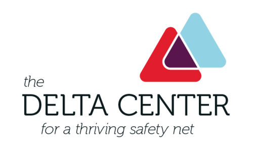 The Delta Center for a Thriving Safety Net - JSI Research & Training Institute, Inc.