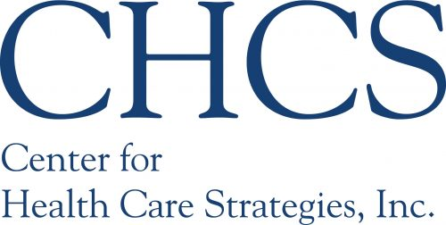 Center for Health Care Strategies